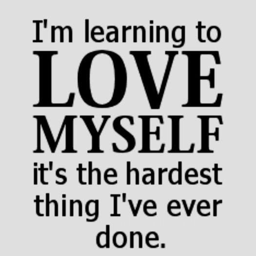 famous-loving-yourself-quotes-learning-it-is-the-hardest-thing-everare-you-circular-couple-daily-words
