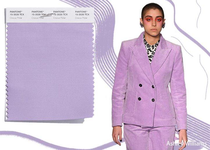 fall_winter_2018_2019_Pantone_colors_trends_Crocus_Petal