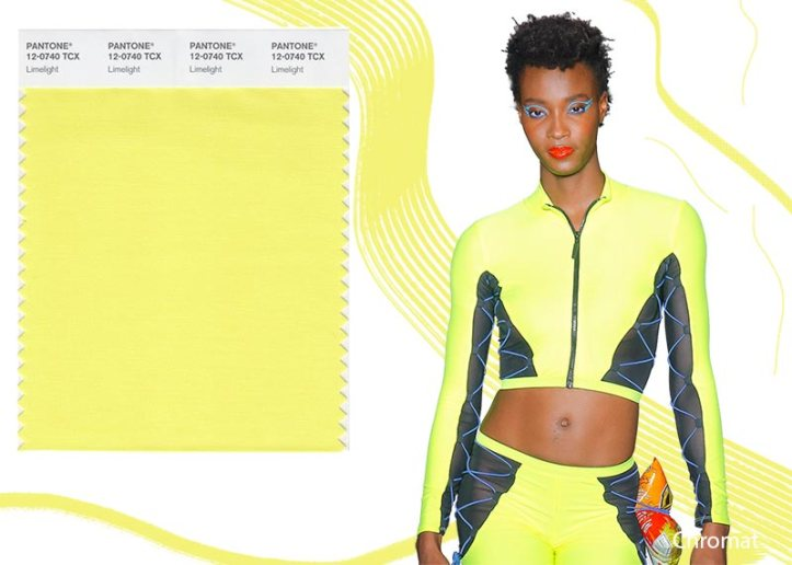 fall_winter_2018_2019_Pantone_colors_trends_Limelight