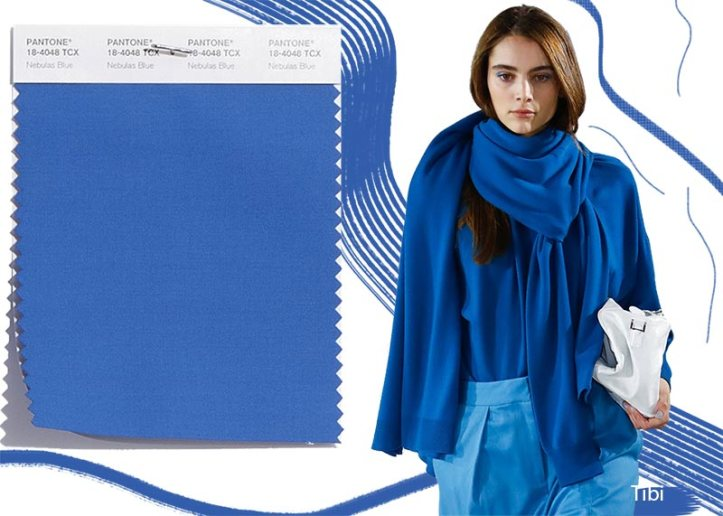 fall_winter_2018_2019_Pantone_colors_trends_Nebulas_Blue