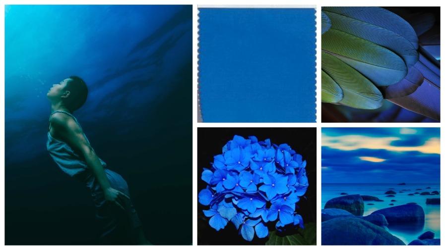 NEBULAS BLUE 1