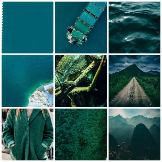 quetzal green1