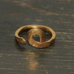 RING 008 FRONT