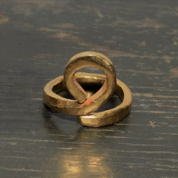 RING 011 FRONT
