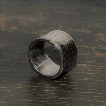 RING 014 SIDE