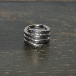 RING 016 FRONT