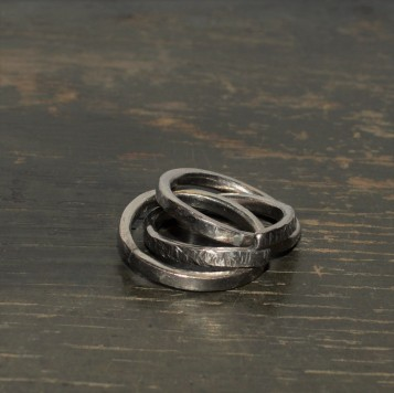 RING 17 FRONT